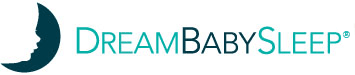 Dream Baby Sleep Logo