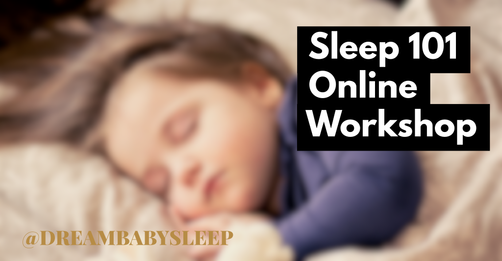 8bc5b1087 Come learn from Certified Infant & Toddler Sleep Expert, Carolynne Harvey  at an exclusive Houston New Moms online event. Join us for a private  Facebook LIVE ...