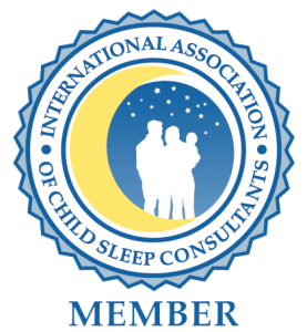 baby sleep consultant services