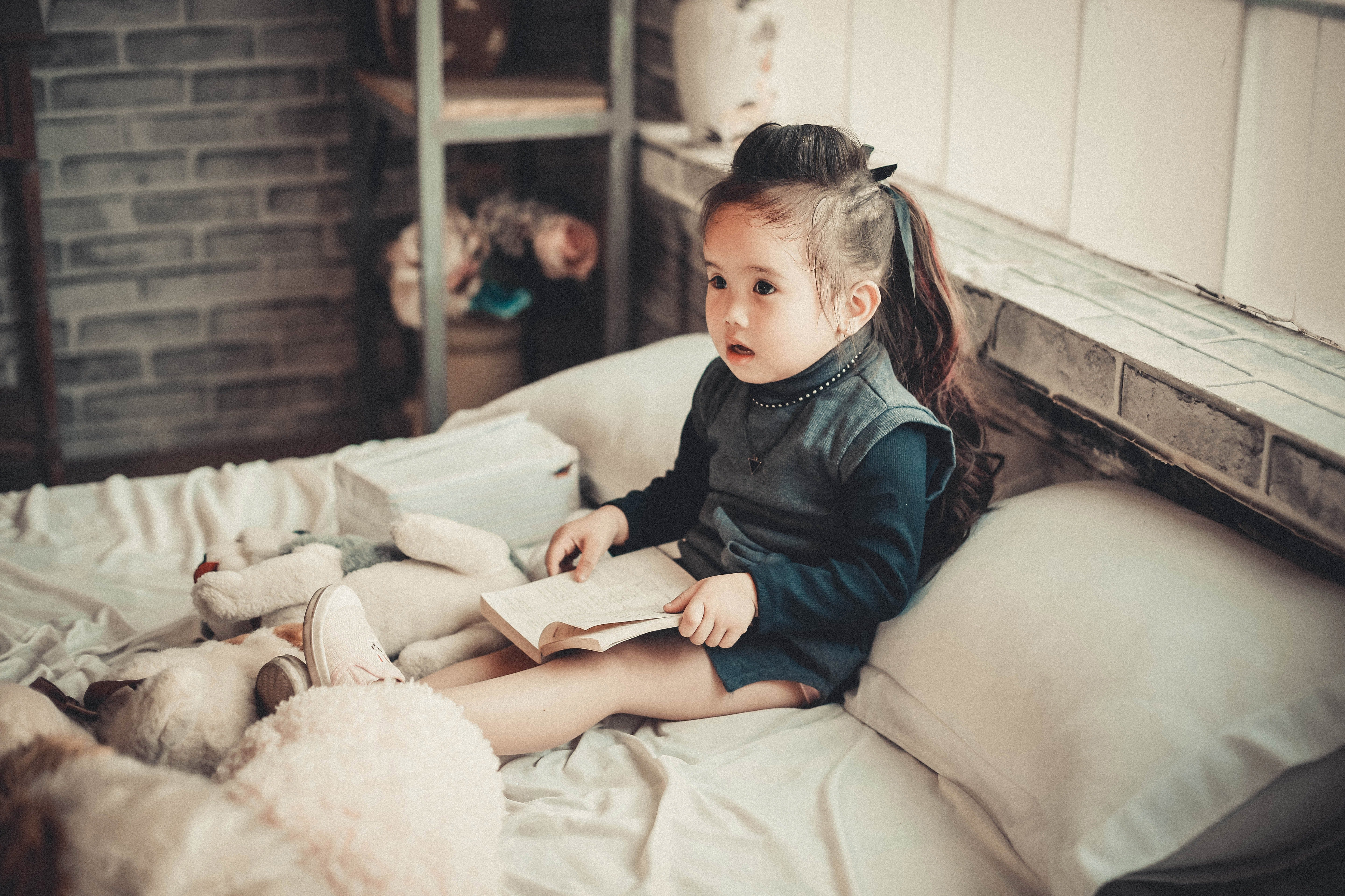 10 Tips For Transitioning Your Toddler To A Big Kid Bed Dream Baby Sleep Baby Sleep Consultant Services