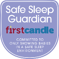Safe Baby Sleep